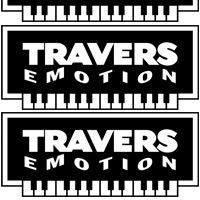 Travers Emotion