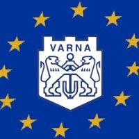 Varna EU Office / Европейски офис на град Варна