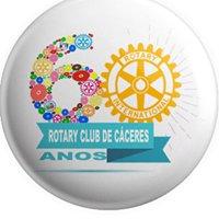 Rotary Clube de Cáceres
