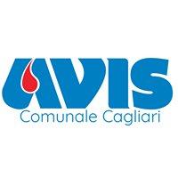 Avis Comunale Cagliari