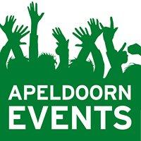 Apeldoorn Events