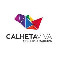 Câmara Municipal da Calheta Madeira