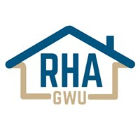 The GW Residence Hall Association