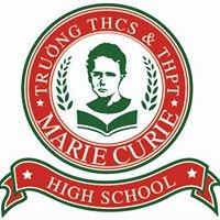 Marie Curie Hải Dương