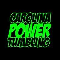 Carolina Power Tumbling