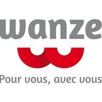 Commune de Wanze