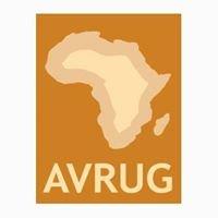 Afrika-Vereniging van de Universiteit Gent vzw (AVRUG)