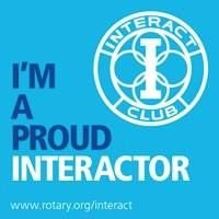 Dexter Rotary Interact