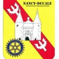Rotary Club Nancy Ducale  - D1790