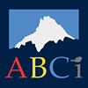 ABCi - The Austrian Bilingual Classroom Initiative