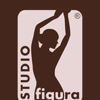 Studio Figura Kubiliaus g. 3