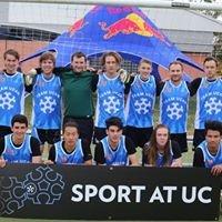 Sport at UC