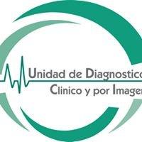 Unidad de Diagnostico Clínico y por Imagen