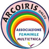 Arcoiris Onlus