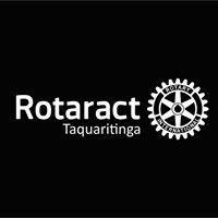 Rotaract Club de Taquaritinga