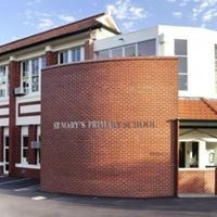 St Mary's Primary School, East Malvern, Victoria, Australia