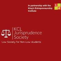 KCL Jurisprudence Society