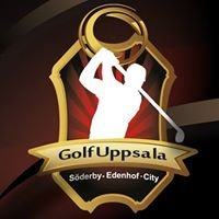 GolfUppsala
