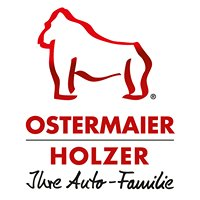Autohaus Ostermaier