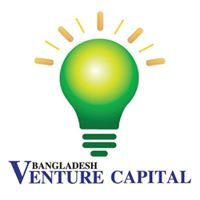 Bangladesh Venture Capital Ltd
