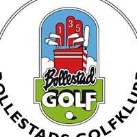 Bollestad Golfklubb