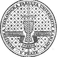 Univerzita Karlova-Husitská Teologická Fakulta