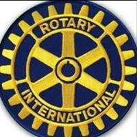 Rotary Clube de Ibiá/MG