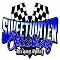 Sweetwater Speedway