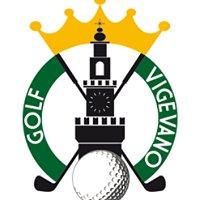 Golf Vigevano SSDrl