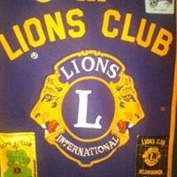 Lee Lions Club