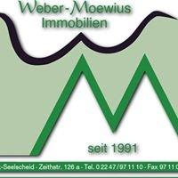 Immobilien Weber-Moewius