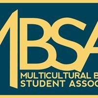 GWU Multicultural Business Student Association