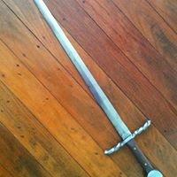 Medieval Metal