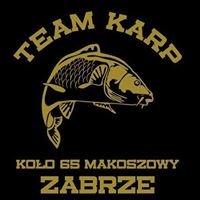 Team KARP Koło 65 Zabrze Makoszowy