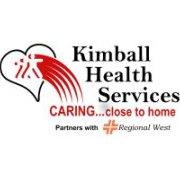 Kimball Health Services