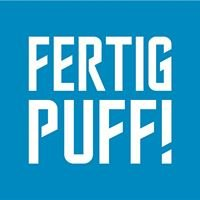 Fertig Puff