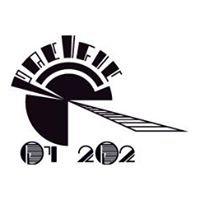 Verein Pacific 01 202