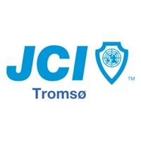 JCI Tromsø