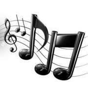 Kimball Concert Association