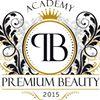Premium Beauty Academy