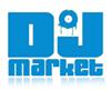 DJmarket.gr