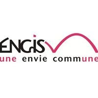 Commune d'Engis