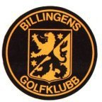 Billingens Golfklubb