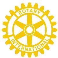 Rotary Club Vaulx-En-Velin Village