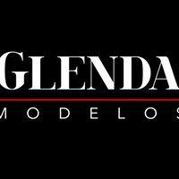 Glenda Modelos