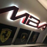 Autohaus MBA