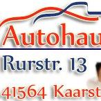 Autohaus-Bas