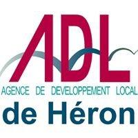 ADL Héron