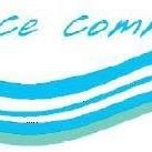 naturesource communications