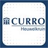 Curro Heuwelkruin Independent School